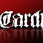 CARCHARODON RoachStomper - Stoner Metal / Death'N'Roll News-53-Signature-de-Carcharodon